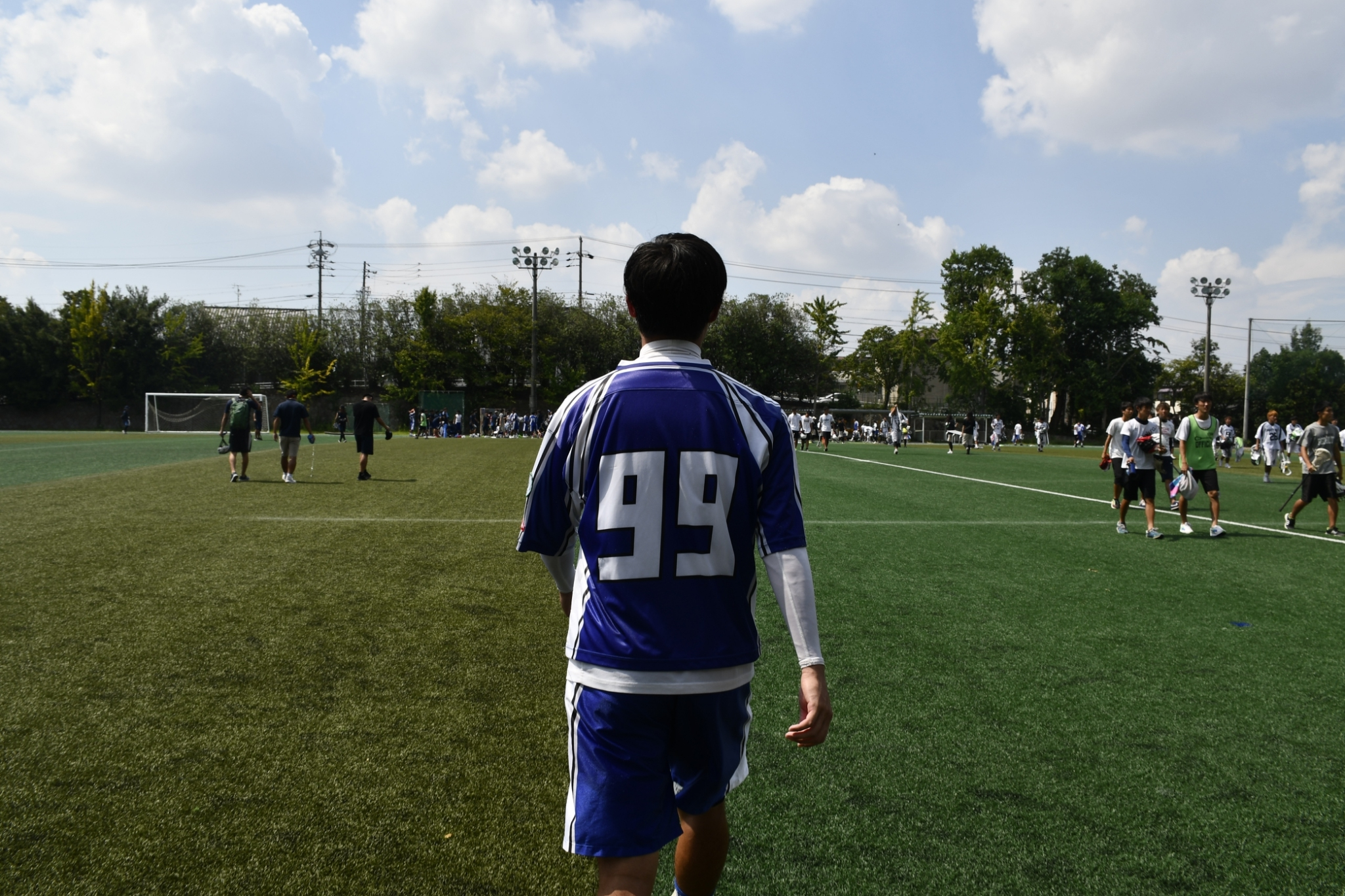 リーグ戦VS名古屋_190919_0440