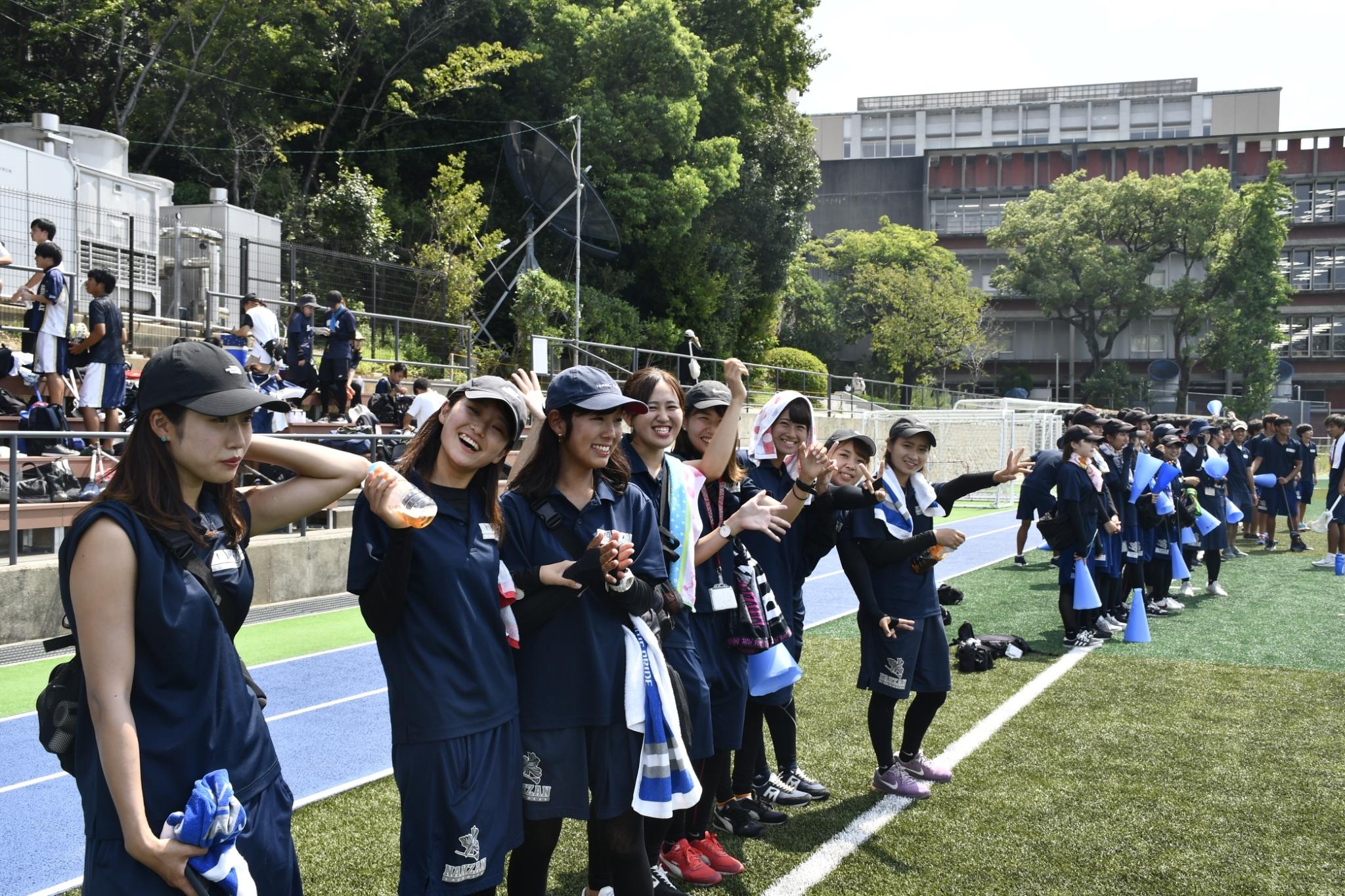 リーグ戦VS名古屋_190919_0420