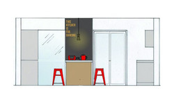 kitchen elevation 3 coloured option B.jpeg