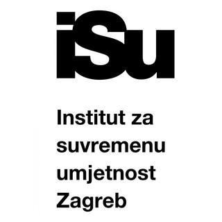 ISU.jpg