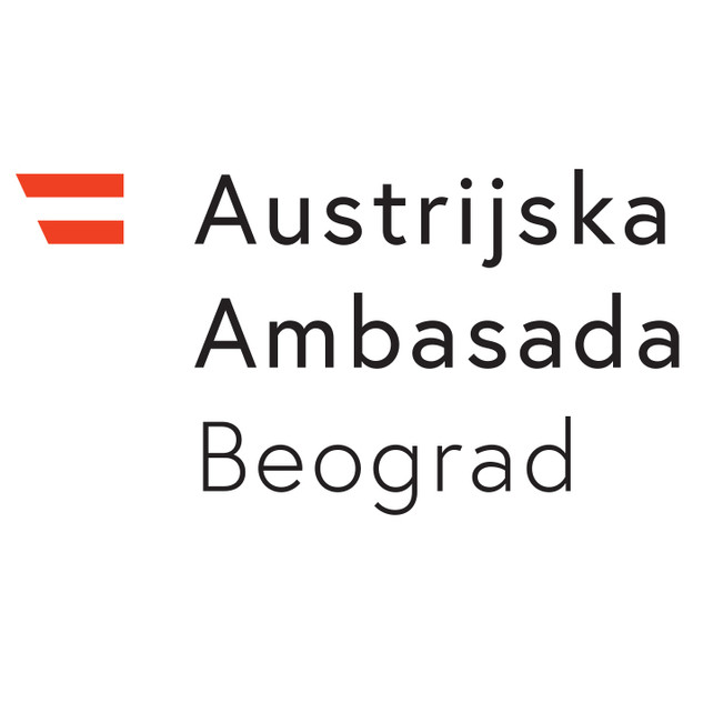 Botschaft_AT_Belgrad_Logo_SR_cmyk.jpg