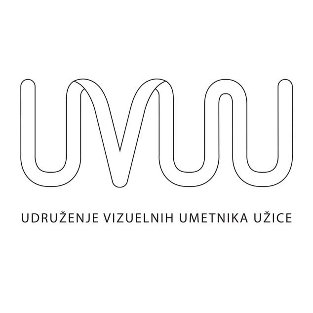 UVUU - Copy.jpg
