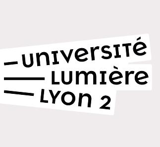 usine-logo-2014.png