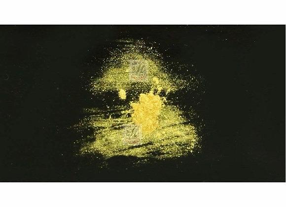 Natural Pearl Gold Powder for Kintsugi Repair