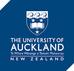 New Zealand Threat Management Training