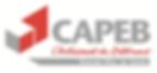 logo CAPEB Centre val de loire BD.png