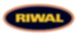 logo RIWAL