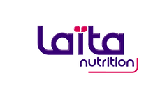 LOGOTYPE-LAITA-NUTRITION_4_quadri.png