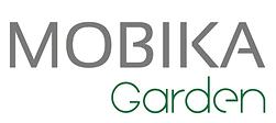 LOGO MOBIKA GARDEN RVB.png