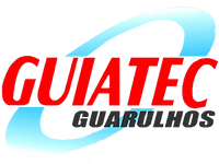 Guiatec Wallpaper4.png