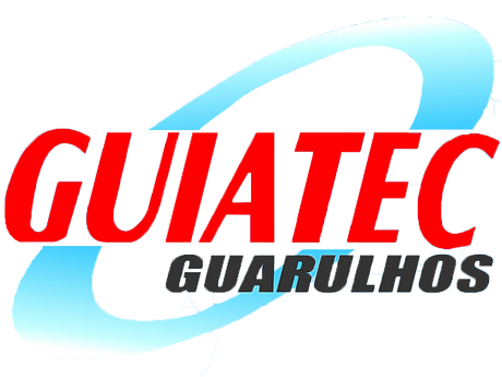 Guiatec Wallpaper3_edited_edited_edited.png