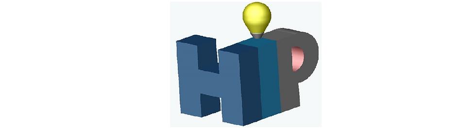 hiplogocrop2.png