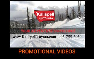 Promotional Videos Image.jpg