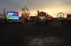 VSE NWMT Fair