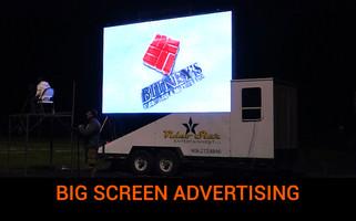 Big Screen Advertising Image.jpg