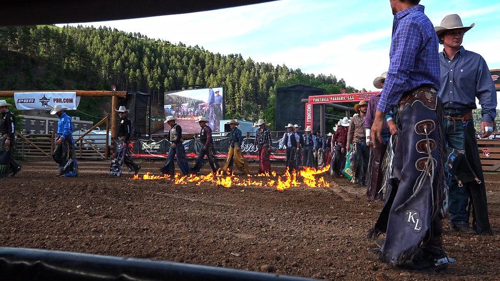 Deadwood Live Video Page.jpg