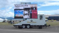Roadside Advertising 04