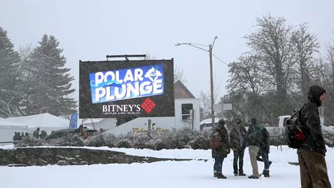 Polar Plunge 2020.jpg