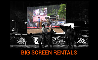 Big Screen Rentals Image.jpg