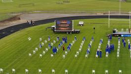 Small Events Graduation CFalls.jpg