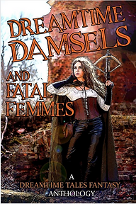 damsels cover.PNG