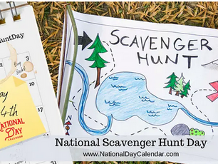 Scavenger hunting, review of What's Not Said by Valerie Taylor.  News - cover choices, teasers.