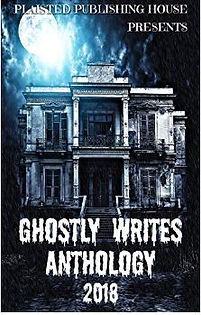 20 ghostly writes.JPG