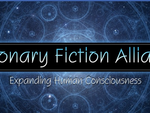Something Visionary this way comes. New releases. Reflections, teasers and a new Puppy.