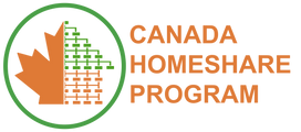 CHS Logo with Text Colour.png