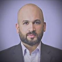 Dr. Raza M. Mirza