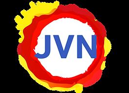 Logo ohne Namen