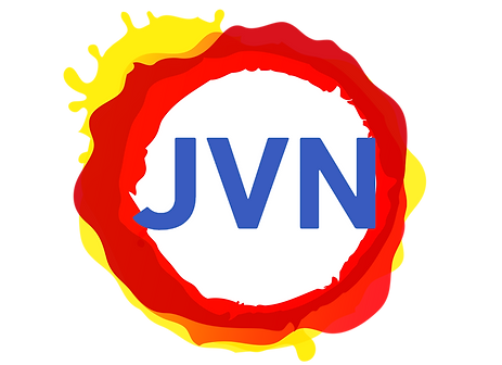 Jugendverband Neumünster Logo