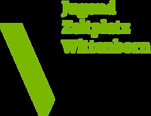 JZW_RGB_x.png