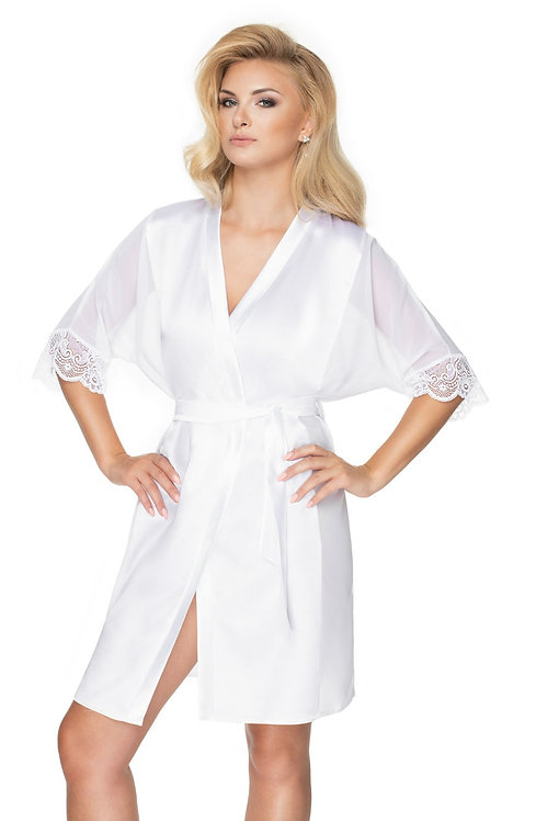 Sharon Dressing Gown