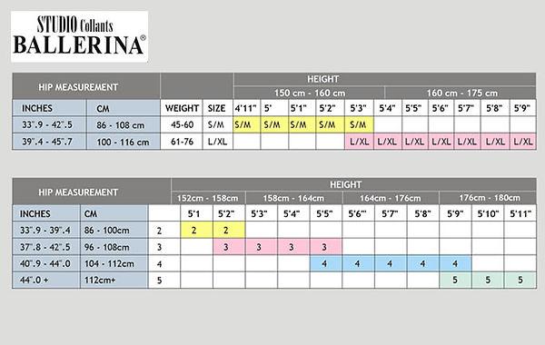 sizes_ballerina.jpg