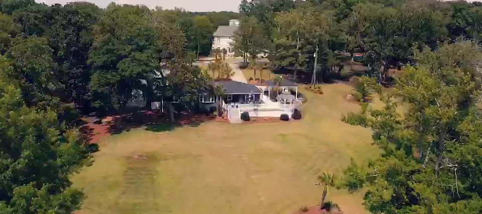 Virtual Tour of Columbia Lake House Getaway