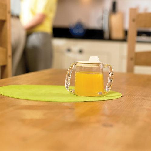 Homecraft Caring Mug