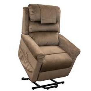 Maui Lift Chair