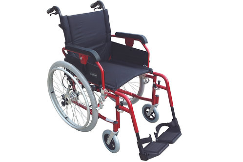 Excel G4 Wheelchair (46cm)