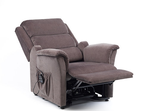 Portland  Dual Motor Lift Chair