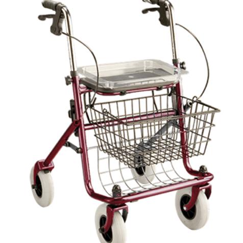 Shopper Multi Walker
