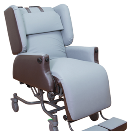 Aspire Air Chair