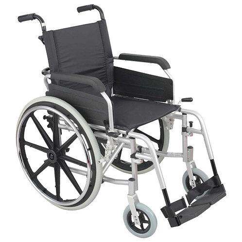 Excel G3 Heavy Duty Wheelchair (51cm)