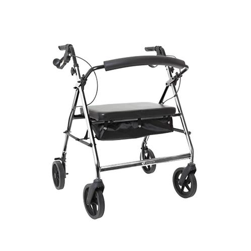 Aidacare WAF750020SL