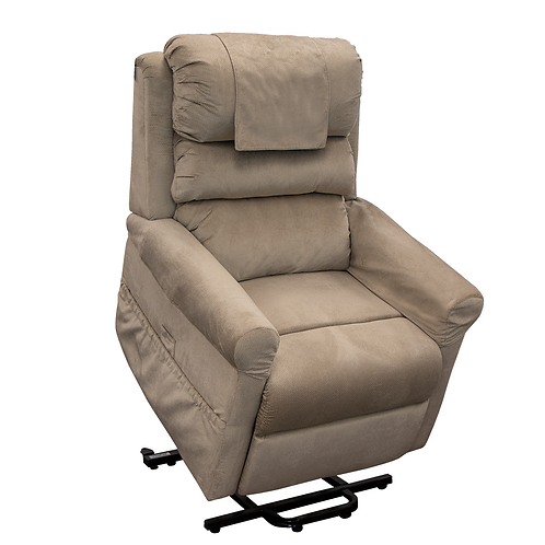 Verona Lift Chair