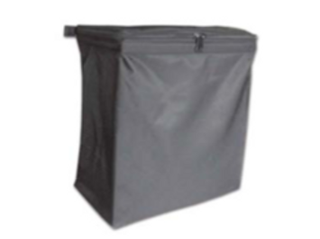 Budget Range Rear Bag
