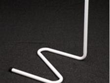 Universal Bed-stick