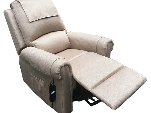 Oxford Rise Recline Chair