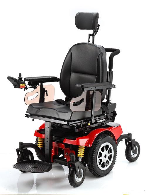 Vector Rehab Power Chair