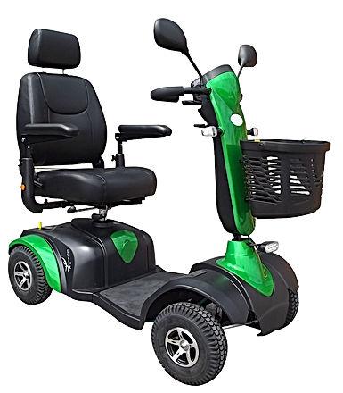 Eco 745 Green.jpg